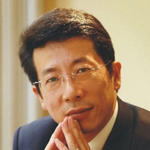 Tom Hua