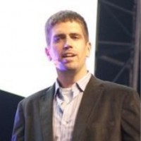 Brian Koz